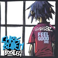 Feel Good Inc. (Chris Bullen Bootleg) [Read Desc.] Mp3