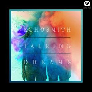 Echosmith - Cool Kids Mp3