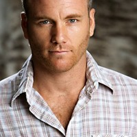 Let There Be Talk EP88: Sean Carrigan/Stitch from The Young and the Restless Mp3