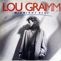 Download Lagu MIDNIGHT BLUE -LOU GRAMM (Lyrics) Mp3