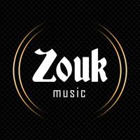 I Go Hard - Elji Beatzkilla (Zouk Music) Mp3