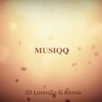 Musiqq - Saule Šodien Auksta (DJ LorenZo G Remix) Mp3