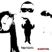 Download Lagu Nuum Oqartarpug Ajunngilaat!? feat. Maasi Mp3