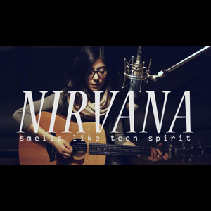 Nirvana - Smells Like Teen Spirit (Cover) by Daniela Andrade Mp3