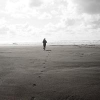 Recovery (James Arthur) by Ricardo Esteves Mp3