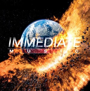A Legend Is Born Mp3