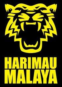 Harimau Malaya (Syafiqkacak Remix) Mp3