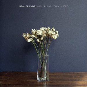 Real Friends - I Don't Love You Anymore Mp3