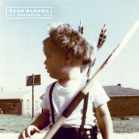 Download Lagu Dear Blanca - Huff Mp3