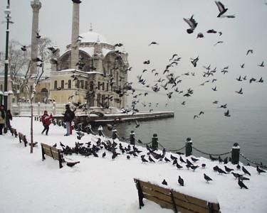 (Ulan İstanbul) Karlos-Yâren/ Yanarım Mp3