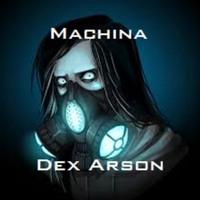 Machina Mp3
