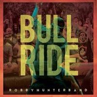 Bull Ride Mp3
