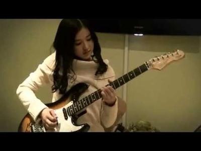 Cewek Thailand Nyanyi Lagu Kangen Band - Pujaan Hati Mp3