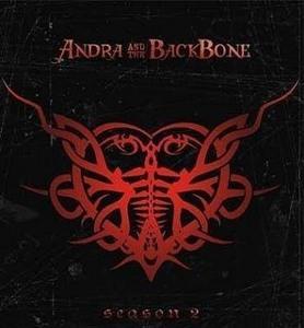 Andra And The Backbone - Sempurna(instrumental) Mp3