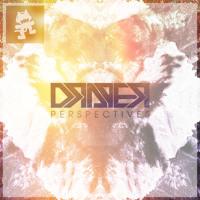 Draper - New Rules Mp3
