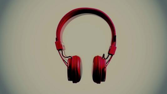 Jordan Beats - Beast (Dark Amazing Hard Trap Rap Beat Hip Hop Instrumental 2014) Mp3