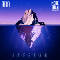 Download Lagu Airia - Iceberg Mp3