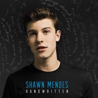 Shawn Mendes - Stitches(Performed Live for the First Time) Mp3
