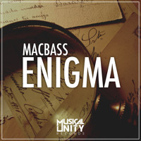 Download Lagu Macbass - Enigma (Original Mix) | Free DL - Click ″Buy″ Mp3