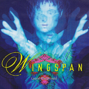 A Wing and a Prayer (Transglobal Underground Mix) Mp3