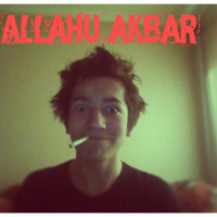 Allahu Akbar ! ReMiX Mp3