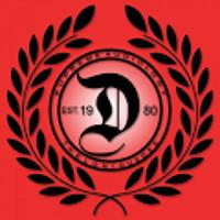 TJR vs AC DC - Ode to TNT (Dub) Mp3