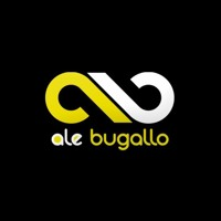 Download Lagu Ale Bugallo - Mix Tape Funk Melody 2013 Mp3