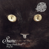 [Suara 179] Copy Paste Soul - System 1 (Original Mix) Snippet Mp3