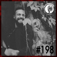 Download Lagu Get Physical Radio #198 mixed by YokoO [Live @ S.A.S.H. - Sydney, AUS - 2014-02] Mp3