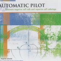 03 (3) Automatic Pilot A Mp3