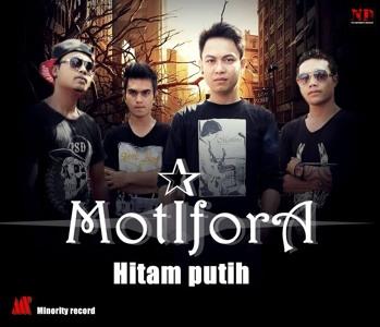 Motifora - Ngalahin Gumi Mp3
