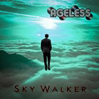 Download Lagu Sky Walker Mp3