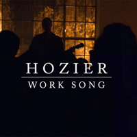 Work Song - Hozier Cover by Justin Briner Mp3