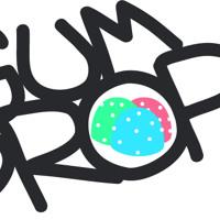 Gumdrop Buttons 4.0 *Live* Mp3