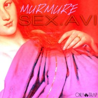 Murmure - Sex Mp3
