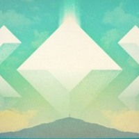 Madeon - You're On Ft. Kyan (tatsuro Remix) Mp3