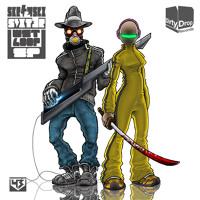 Download Lagu 03 - Skr4wsex & Sixt3r - Blast Of Lust Mp3