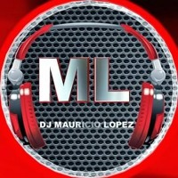 Reggaeton Mix 2015 J. Balvin - Ginza Maluma - El Tiki Joey Montana - Picky Dj Mauricio Lopez Mp3