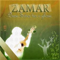Download Lagu Pasobra Bo Ta Dios - Zamar Mp3