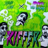 Download Lagu Kiffer RMX (prod. MRJAH) Mp3
