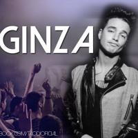 Ginza - DJ TAO ( Remix - J BALVIN ) Mp3