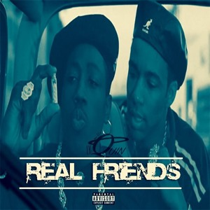 Real Friends Mp3
