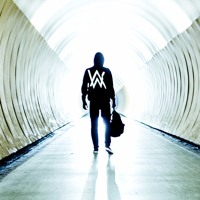 Faded - Alan Walker - DEFΛLT Edit (Extended Editon) Mp3