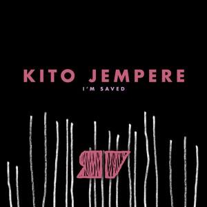 Kito Jempere / Jun / Snippet Mp3