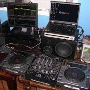 DJ Goyang Dumang ● Cita Citata Remix Mp3