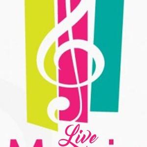 Via Vallen - Kanggo Riko - Live Pelemwatu Menganti Gresik 2015 Mp3