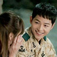 Xia Junsu feat Song Jong ki - How can i love you (short version) Mp3