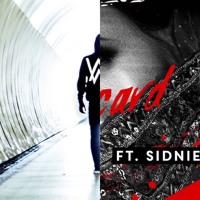 Download Lagu Alan Walker Vs KSHMR - Faded Wildcard (Teebo Mashup) Mp3