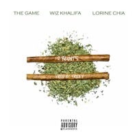 Two Blunts (420) feat. The Game Wiz Khalifa & Lorine Chia prod by. Free P Mp3