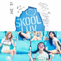 TWICE/BTS - Cheer Up/Boy in Luv MASHUP [by RYUSERALOVER] Mp3